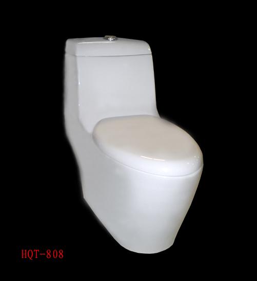 hqt-838-红蜻蜓系列-尚品阳光卫浴生活馆产品分类